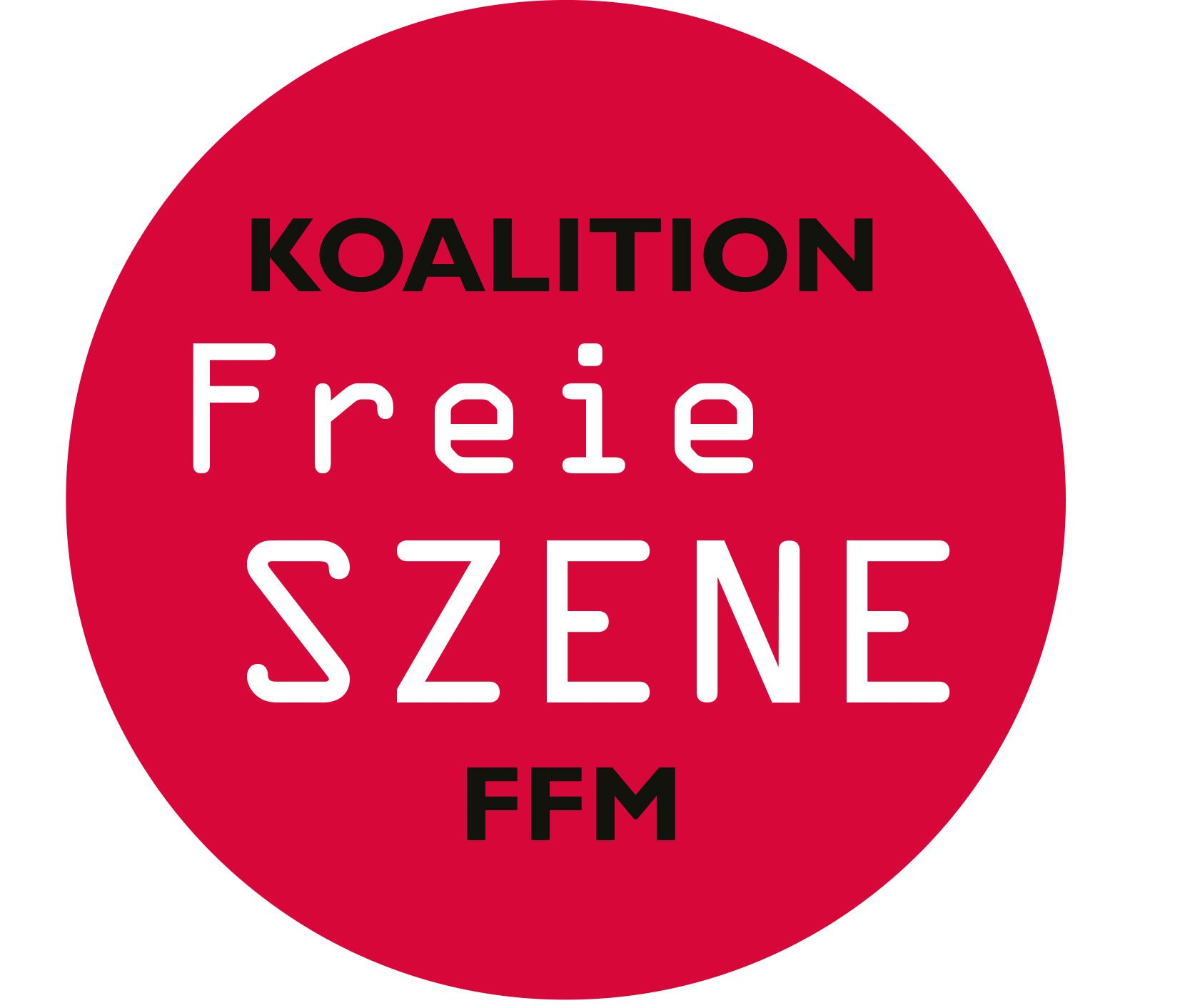 Koalition der Freien Szene Frankfurt